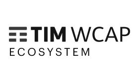 TIM Wcap ecosystem — Claudio Mammana